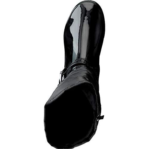 Shoes Di Stivali Gomma Gosch Donna SOgXwqgEnx