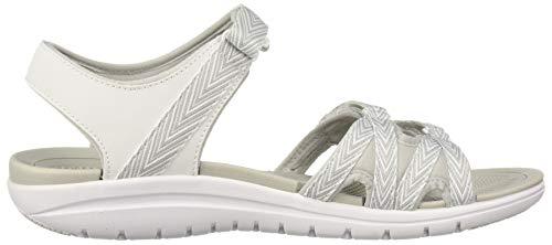 Ryka Women's Savannah Savannah Savannah Sandal - Choose SZ color b66ec3