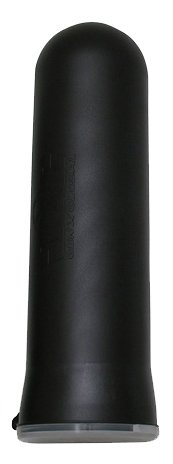 100 Round Loader Tube (Pod) - Black misc.