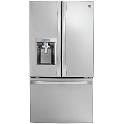 kenmore-smart-75043-24-cu-ft-french
