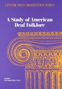 the study of american folklore Amazoncom: the study of american folklore: an introduction (4th edition) (9780393972238): jan harold brunvand: books.
