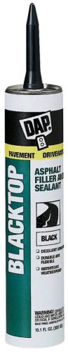 dap-27065-blacktop-asphalt-filler-and-sealant-101-ounce
