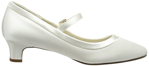 Rainbow Club Shoes Club Rainbow Larissa Wedding 1d8qd