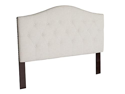 Atlantic Furniture Naples Headboard