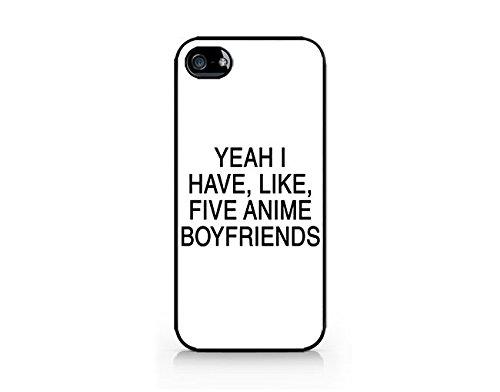 Boyfriends suck