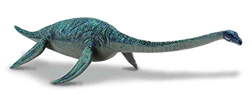 CollectA Prehistoric Marine Life Hydrotherosaurus Toy Dinosaur Figure - Authentic Hand Painted & Paleontologist Approved Model