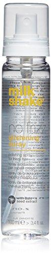 milk_shake Glistening Spray, 3.4 Fl Oz