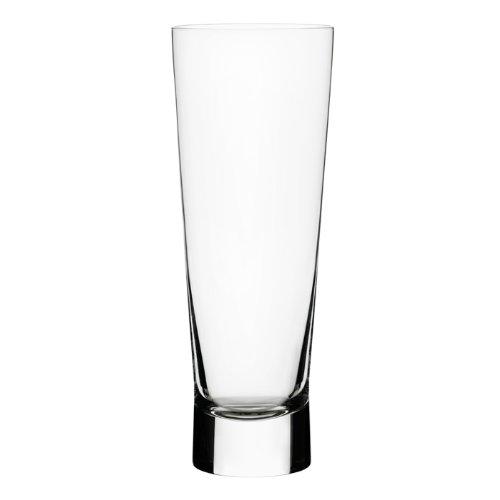 Aarne Beer Pilsner Glass - Set of 2 - Iittala
