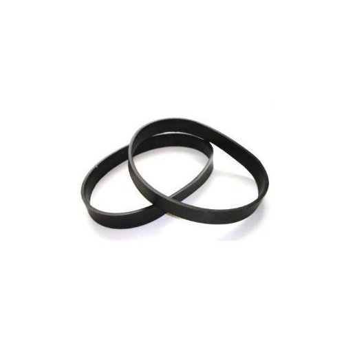 2 pack Kenmore 20 5275 Replacement Belt