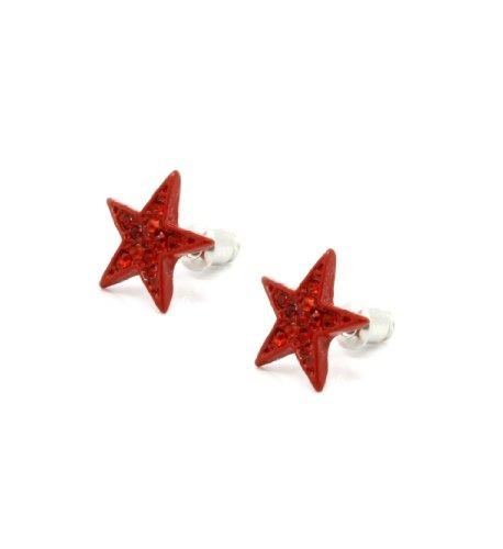 Tone Star Stud - 1