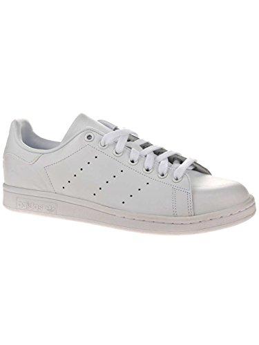 adidas Stan Smith Scarpa white/white