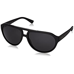 Armani Exchange AX4042S - 807887 Sunglasses
