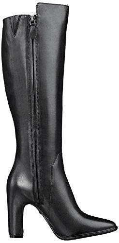 Eva Black Kenneth New Women's Boot York Cole IwvOx1R