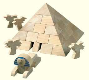 haba-pyramid-wooden-architectural-building-blocks-67-piece-set-build-chambers-for-the-sarcophagus