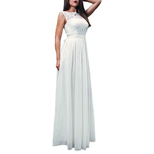 AbaoWedding-Womens-Lace-Scoop-Sleeveless-Long-Chiffon-Evening-Prom-Dress