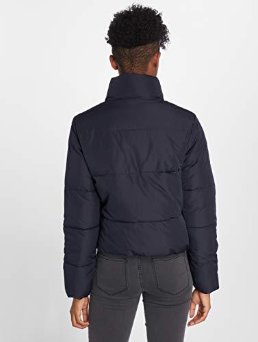 Jdyerica giacca Stagione Yong Jacqueline Donna Blu Giacche De Mezza UvOw7q0w