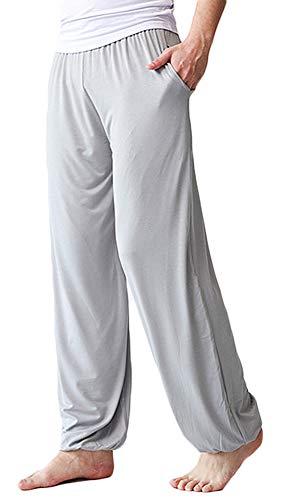 yoga clothes for men - 4