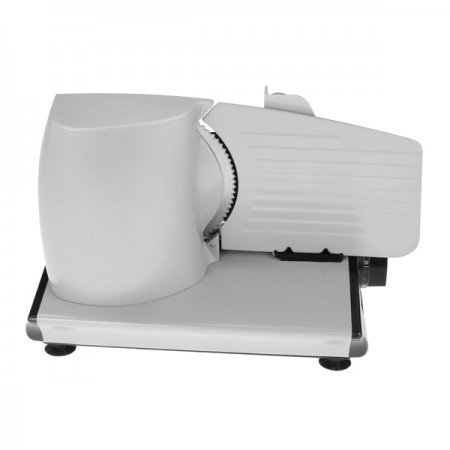 Kalorik Professional Grade Food Slicer, Safety Guard, Easy Clean, No Tool Required. by Kalorik