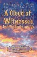 A Cloud of Witnesses pdf
