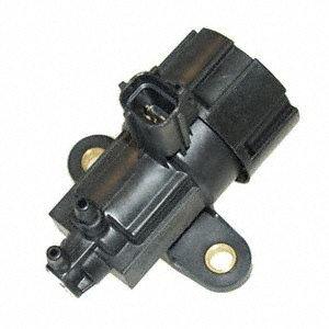 2001 ford focus engine parts - 3