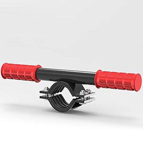 Amazon.com: D-Sporting Goods - Empuñaduras para patinete ...