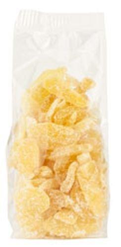 Prepack Ginger Slices (Two Pack)