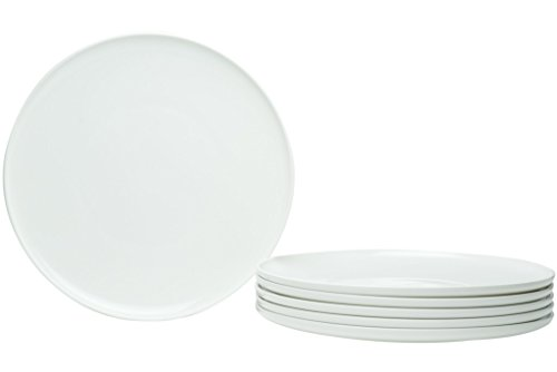 Kitchen Collection Dishwasher Safe Bowls - 6