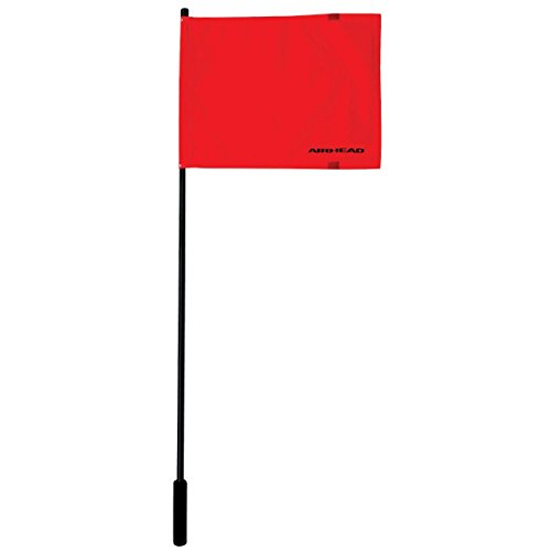 Deluxe Watersports Flag-13746