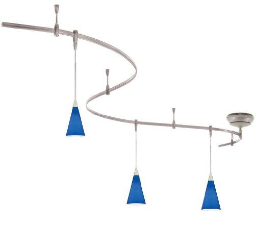 Juno Alfa Pendant Lights in US - 9