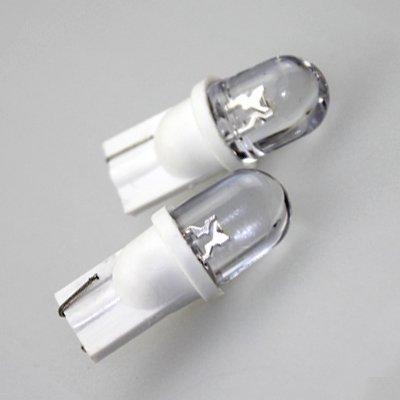 LAMPADA H7 XENON PER SUZUKI BURGMAN 35 WATT 6000K 2 LED IN OMAGGIO KIT MOTO CON LAMPADA H4-2 XENON