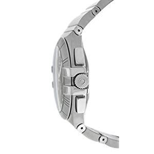 Omega Constellation automatic-self-wind mens Watch 123.10.35.20.52.002 (Certified Pre-owned)