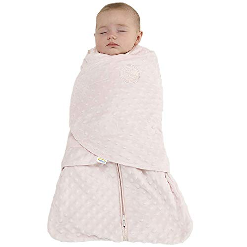 Buy swaddles for newborns