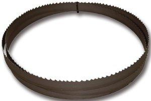Bosch 1000221000 Rotary Shaft Lip Seal