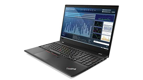 Lenovo ThinkPad (P52s)