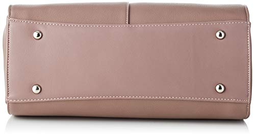 Superior Mujer Bolsa Jones 5807 d pink 1 Asa David De Rose YxqRHFwqU