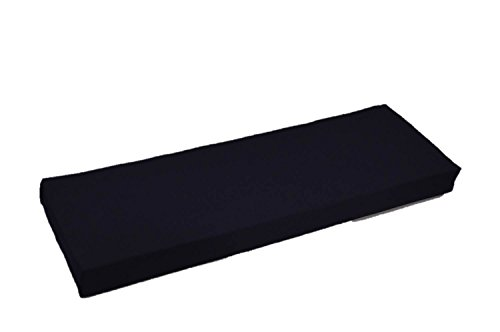 Home Decor Cushions - 7