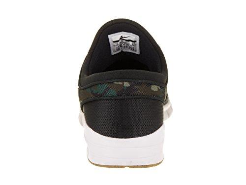 Max Janoski Stefan Uomo Da Verde Bianco Scarpe Nike Nero Null Oliva Skateboard Null qEpx5dw