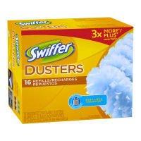 swiffer-dusters-refills-case-of-4