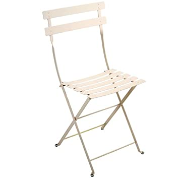 Pliantes 2 Maison FermobCuisineamp; Bistro Chaises Pack Nw0nm8v