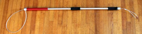 50 inch Extra Heavy Duty Snare Pole - Critter Catcher - Animal Grabber. The EXHD Is The Best Snare Pole - Critter Catcher On The Market! The EXHD comes in 4 sizes 30'', 40'', 50''and 60'' '' by Extra Heavy Duty - EXHD - SnakeCatcherStick.com