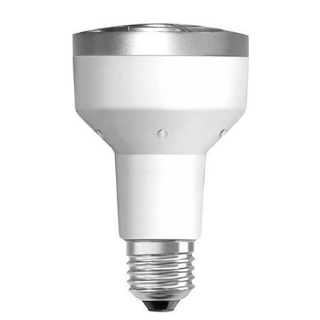 Osram Lampe A Economie D Energie Duluxstar Reflector R63 Dst