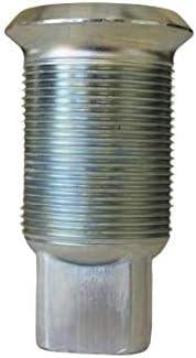 RATIOPARTS 8-350 Courroie dentra/înement type 1-9,5 x 1270