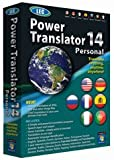 Power Translator French Personal