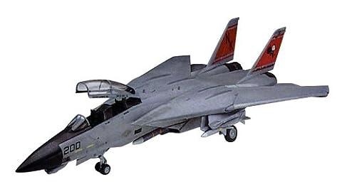 Revell 1:48 F-14D Super Tomcat - Model Plane