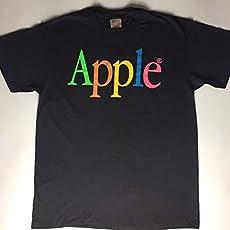 a15f5f8ed5061 Amazon.com: Black HUSLE T Shirt for Jordan 4 IV Cactus Jack ...