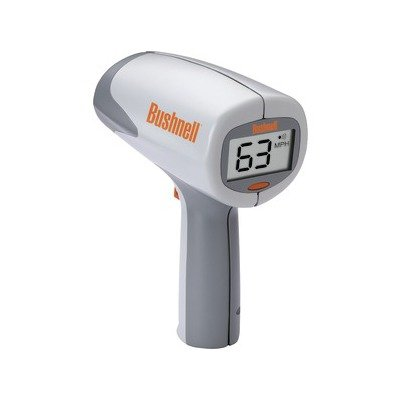 Amazoncom 1 Radar Gun Velocity Speed Gun Easy To Use Speed