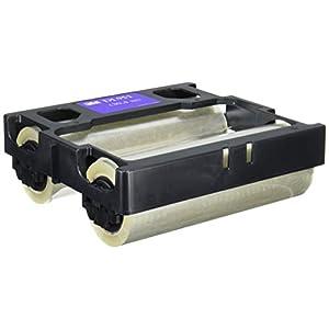 3M Dual Laminate Refill Cartridge DL951, 8-1/2 Inches x 100 Feet, Roll