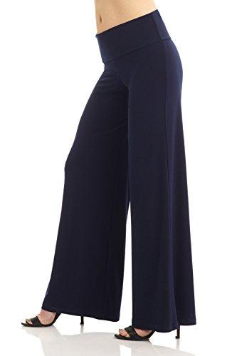 best travel dress pants - 7