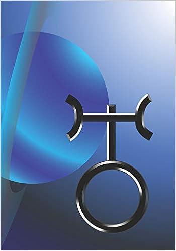 Uranus: An Astrological Journal: J  Gunneson: 9781093895636