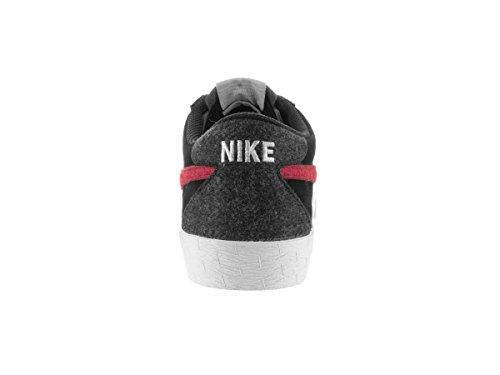 ... Nike Bruin Sb Premium Se Qs Menns Sko ...